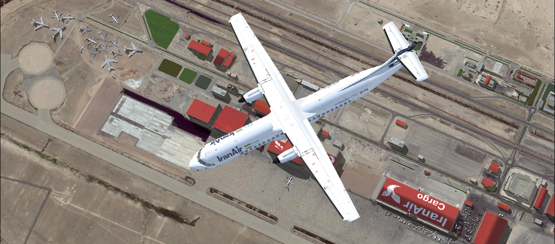 ATR01